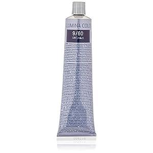 Wella Illumina Color 9/60 para el cabello, 60 ml