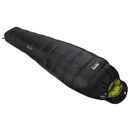 Saco de Dormir Millet XP 500