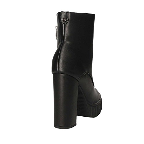 Guess FLGIU4ELE10 Ankle Boots Women * sOoqC