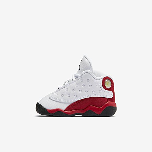premium selection 51331 af706 Jordan Mid Infant Toddler Air Jordan Retro 13 OG - 4 M US Toddler