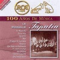 100 Años De Musica- 1ra Parte