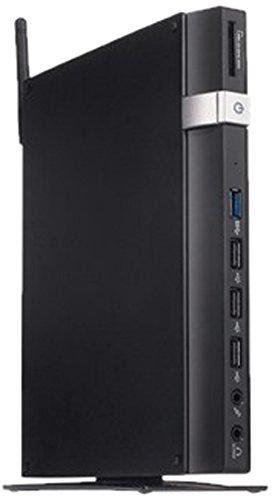 ASUS E410-B0230 Mini PC Barebones with Celeron by Asus