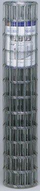 Keystone Steel & Wire 70947 48 x 50/2 x 4 14GA Wire