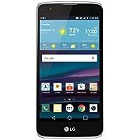 LG K8 Phoenix 2 K-371 4G LTE 16GB mobile SmartPhone GSM...