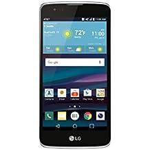 LG K8 Phoenix 2 K371 4G LTE 16GB mobile SmartPhone GSM Unlocked