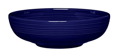 cobalt blue kitchen ware - 9