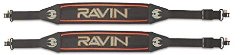 Ravin Crossbows Shoulder Sling