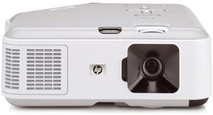 HP vp6321 Digital Projector - Proyector: Amazon.es: Electrónica