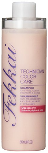 Fekkai Technician Color Care Shampoo, 8 fl. Oz. by Fekkai