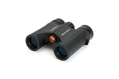 Celestron 71341 Outland 10x25 Binocular
