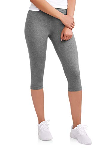 Dri More Core Relaxed Pants 32inch In Seam