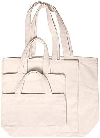 GZXYYY Bolsa de la Compra Verde Bolsa de Tela de algodón Negro Bolsa de algodón Tote Bag Formato Hombro impresión 40 x 35 x 10: Amazon.es: Hogar