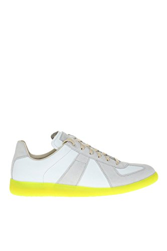 maison-margiela-mens-s37ws0306sy0481961-multicolor-leather-sneakers