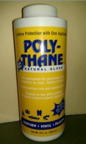 poly-thane-poly-thane-clear-finish-natural-gloss-protectant