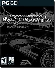 Need for speed most wanted black edition playstation 2 cheats.