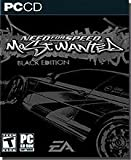 Need for Speed: Most Wanted Black Edition (輸入版)