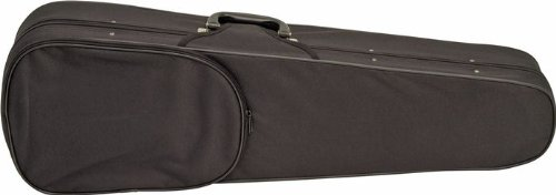 Bellafina Model 55 Violin Case 4/4 Size