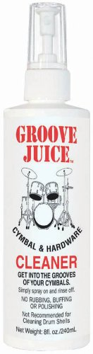 groove-juice-cymbal-cleaner