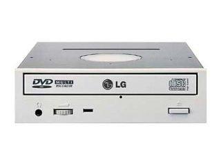 LG DVDRAM GSA-4040B DRIVERS FOR WINDOWS