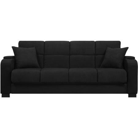 Small Sofa Beds Amazoncom