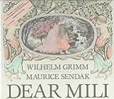 Dear Mili, Wilhelm K. Grimm, 0374317666
