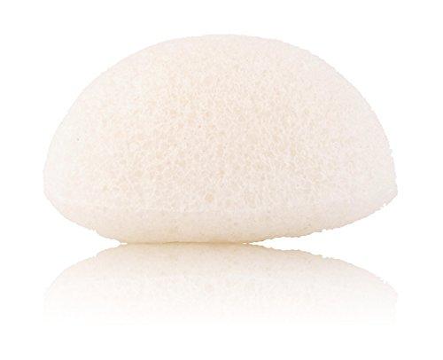 konjac-natural-facial-sponge