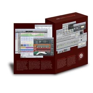 Pro Tools M-Powered v.7.4.2