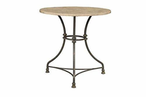 Coaster Home Furnishings 106138 Collection