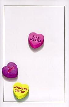 Tell Me Lies 0312966806 Book Cover