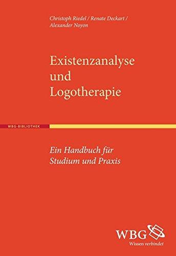 existenzanalyse-und-logotherapie-ein-handbuch-fr-studium-und-praxis