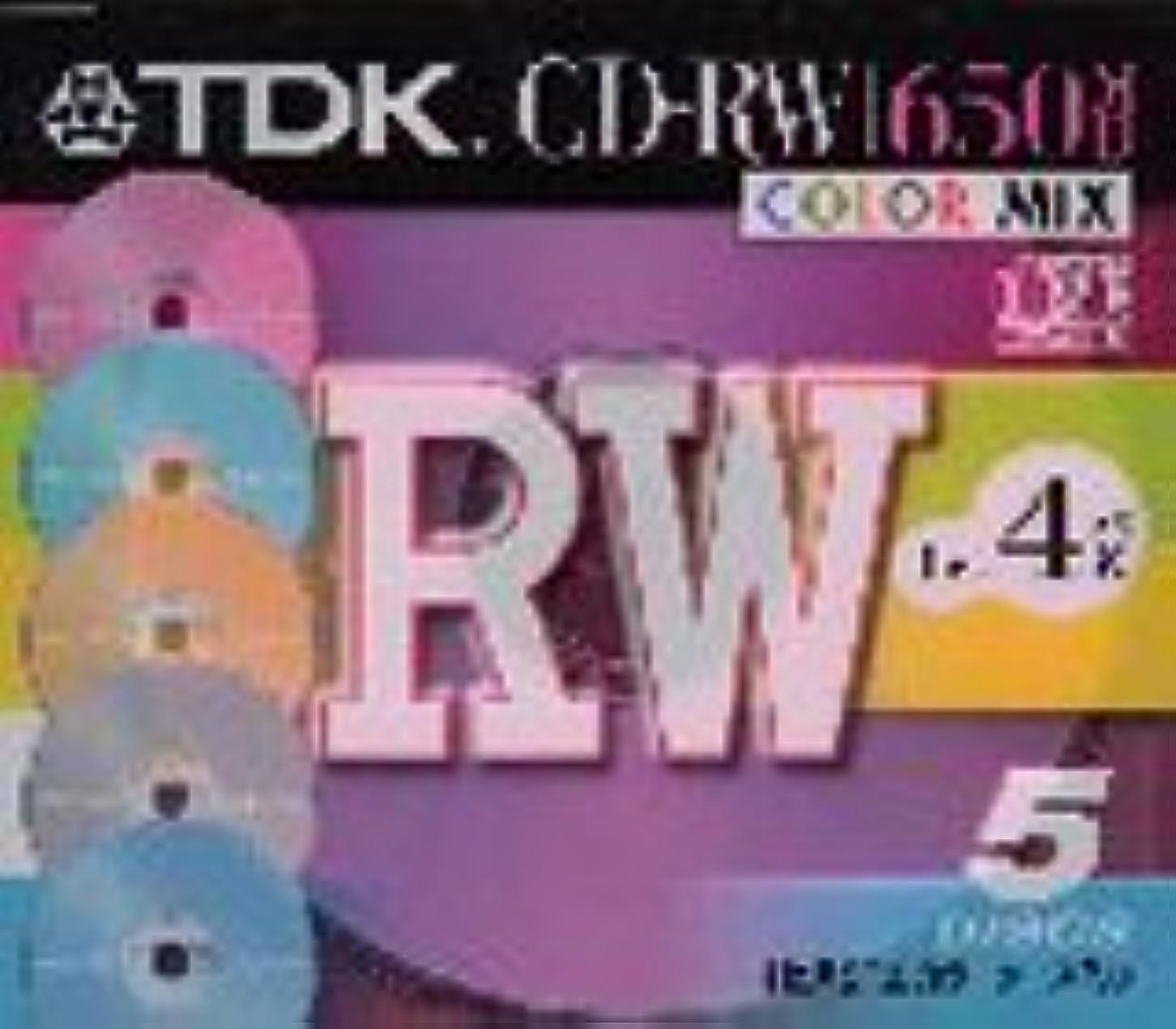 副プライム外交官maxell データ用 CD-RW 700MB 4倍速対応 5枚 5mmケース入 CDRW80MQ.S1P5S