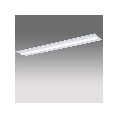 一体型LEDベースライト《iDシリーズ》Cチャンネル回避型 省エネ形 Hf32形×2灯高出力型器具相当 調光形 B07RXNFPNJ