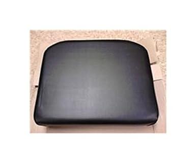 Bottom Seat Cushion For John Deere Crawler Dozer 350C, 450C
