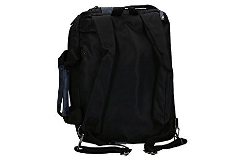 66 Backpack Route Free Time Messenger Blue Convertible Office Bag Folder Vf375 xtHUAqZ