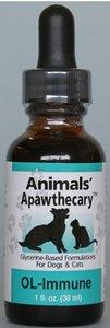 Animal Essentials Super Immune 2 fl oz by Animal Essentials