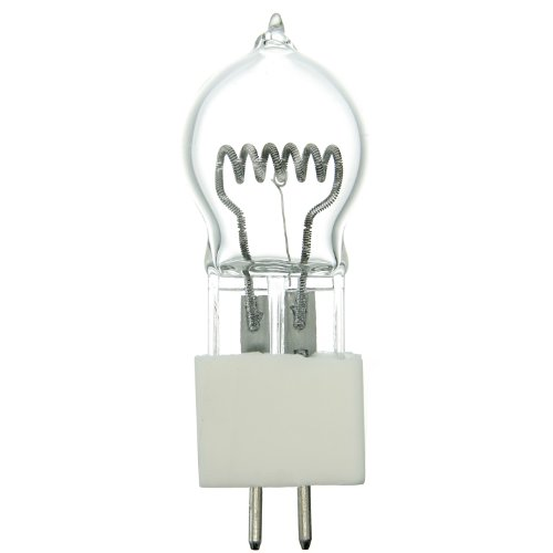 Dyh Light Bulbs - 9