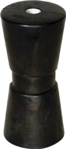 SeaSense Keel Roller, 12-Inch x (Seasense Keel)