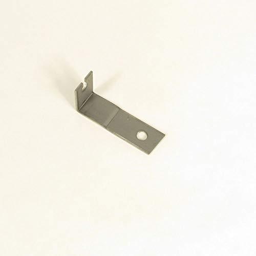 (Murray 340579E701MA Compact Cable Bracket )