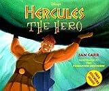 Hercules, Jan Carr, 0786831308