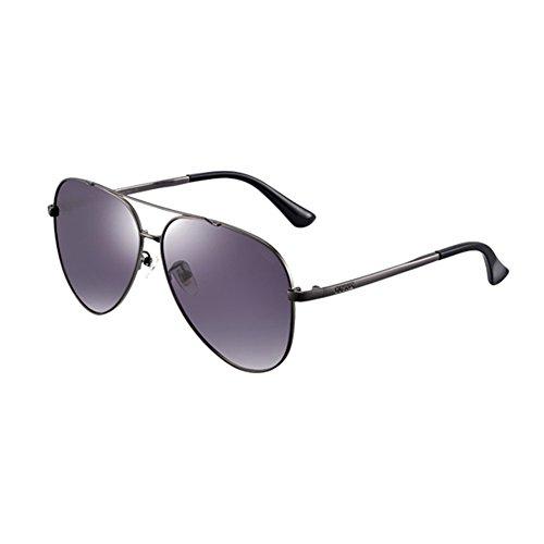 YQ Gafas Sol De 4 De QY Conducción Color Gafas Alta 2 Gafas Polarizadas Definición Durable De Visión qIrtApInw