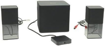 Amazon.com: AC8 - New - Dell Bluetooth 8.8 Wireless 8.8