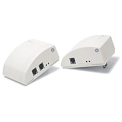 GE 96595 InstaJack For Phones