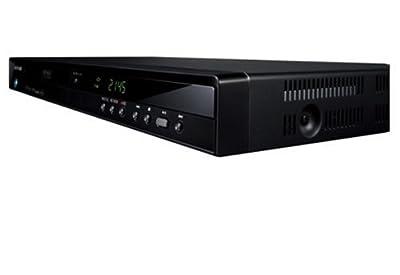 Samsung DVD-R155 Tunerless DVD Recorder by Samsung