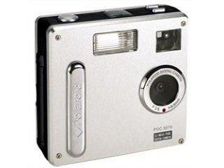 polaroid pdc 3070 drivers for windows rh hksnm org LG 3070 K&N 71 3070