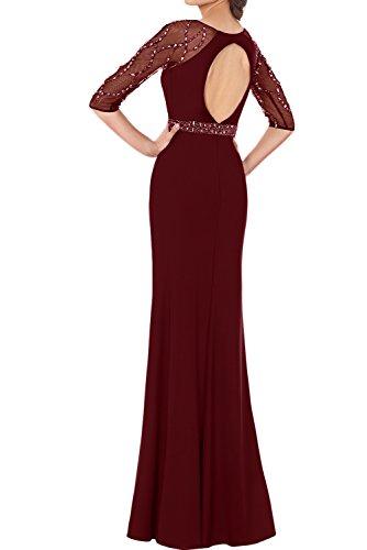 Vestido Topkleider para mujer 1 Violett xAwqwP4drB