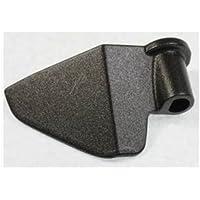 Ariete - Paleta mezcladora/amasadora de repuesto para Panificadora