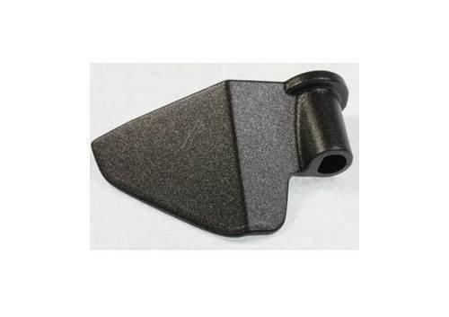 Ariete - Paleta mezcladora/amasadora de repuesto para ...