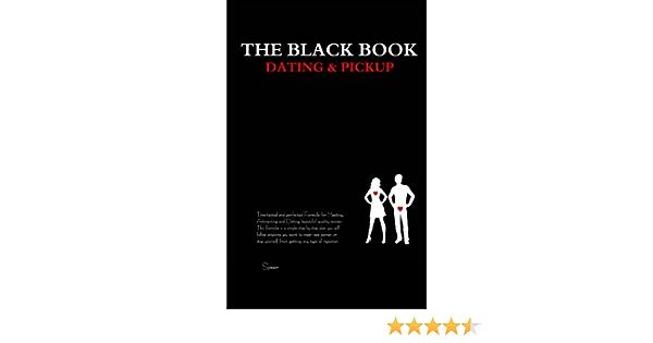Blackbook dating service pattaya dating