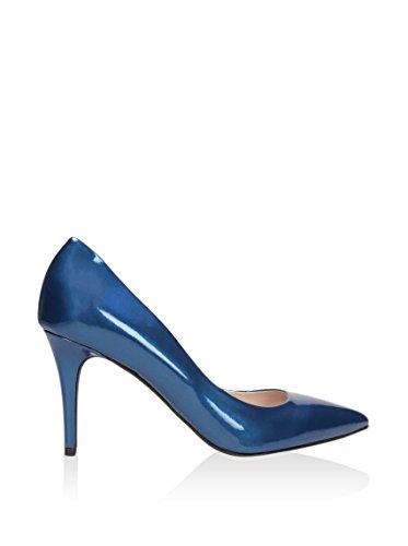 GINO ROSSI Salones  Azul EU 36