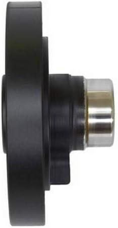 PREMIUM OEM REPL POWERBOND Dayco PB1147N Harmonic Balancer